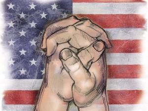20050207_american_unity-300x225